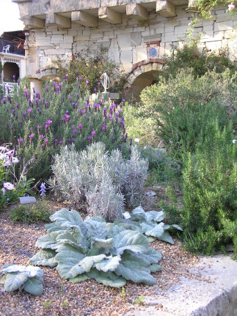 Design Theories and Styles High Plains Gardening