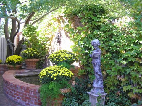 Style fountain.JPG